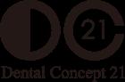 Dental Concept 21